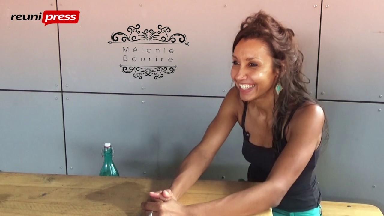 Interview exclusive : Mélanie Bourire (Saodaj)
